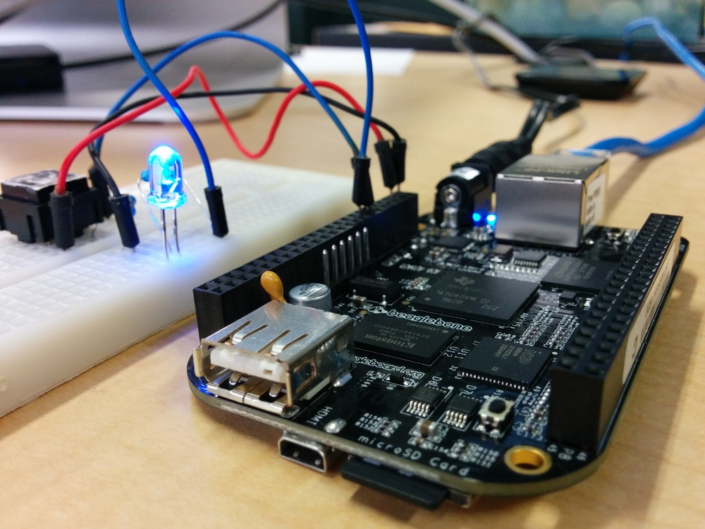 Tutorial: build embedded linux systems with clang/llvm by khem raj.