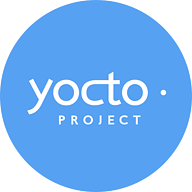OpenEmbedded/Yocto