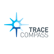 Trace Compass